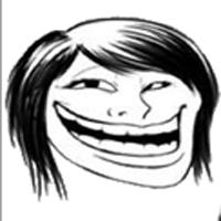 http://www.copypastekon.ir/files/smiles/troll/troll-mom.png